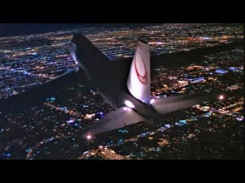 boeing-737-max-air-disasters-dueling-documentaries