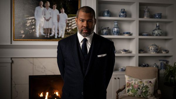 twilight-zone-season-2-jordan-peele