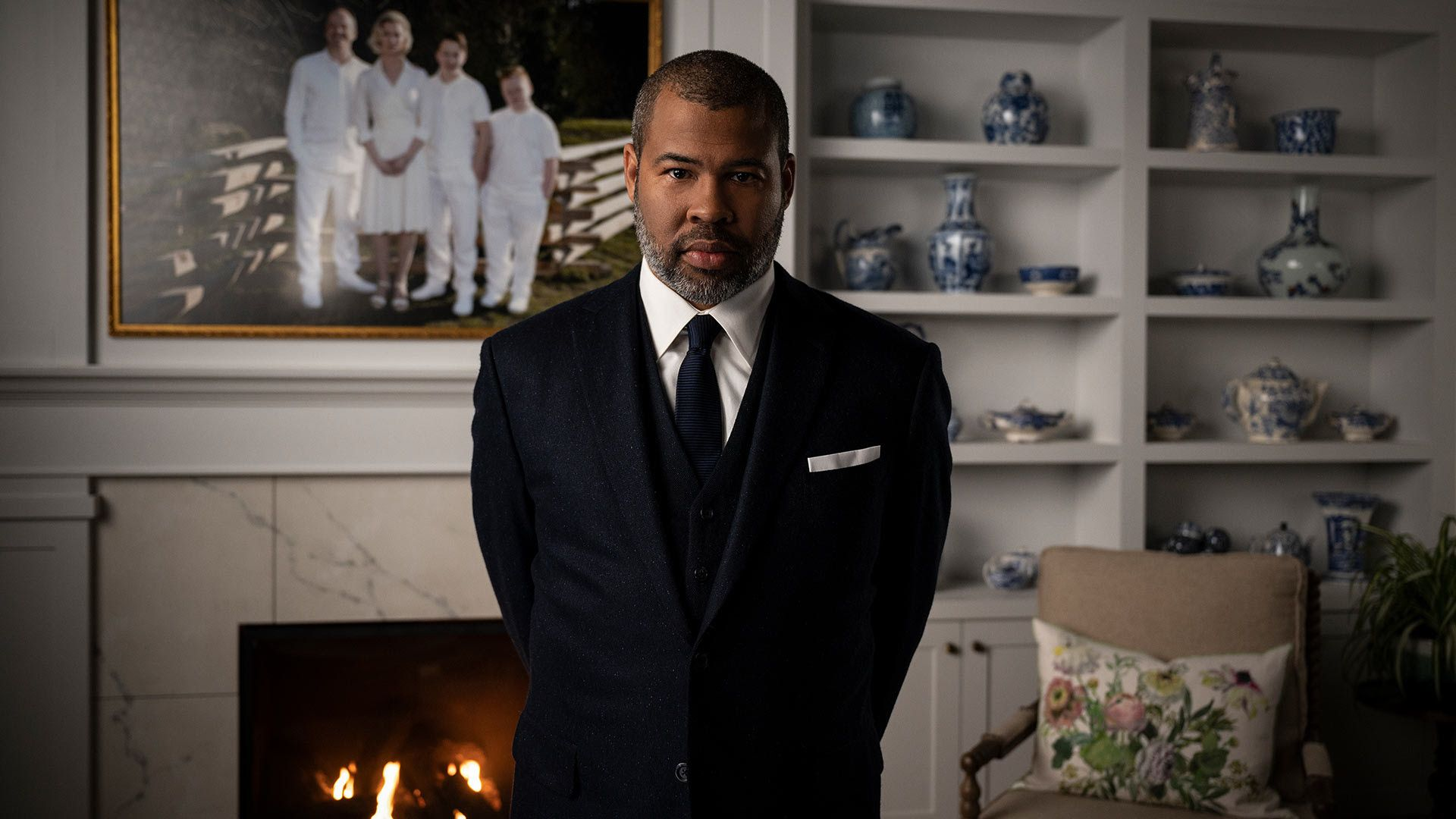Exclusive: Jordan Peele Mounting 'The People Under the Stairs' Remake at Universal