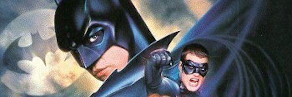 val-kilmer-batman-forever-slice