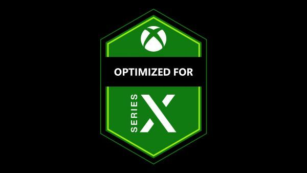 xbox-series-x-optimized-games
