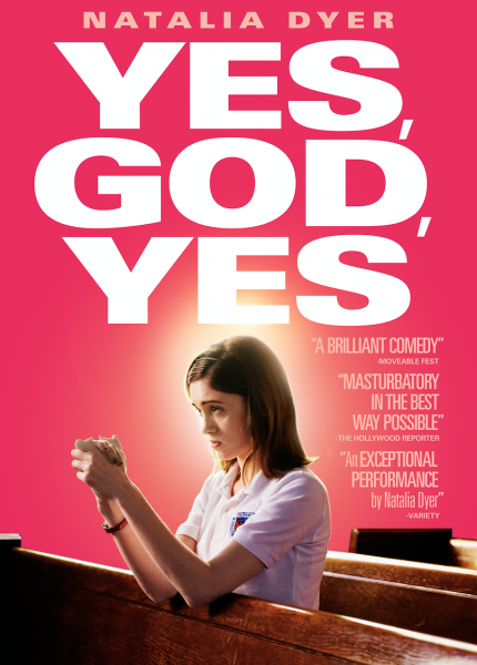 yes-god-yes-poster-natalia-dyer