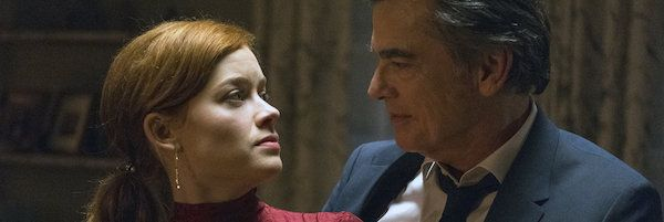 zoeys-extraordinary-playlist-jane-levy-peter-gallagher-slice