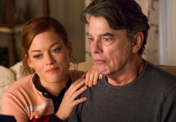 zoeys-extraordinary-playlist-jane-levy-peter-gallagher
