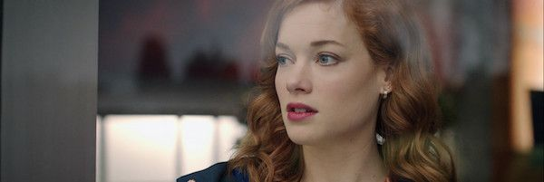 zoeys-extraordinary-playlist-jane-levy-zoey-clarke-slice