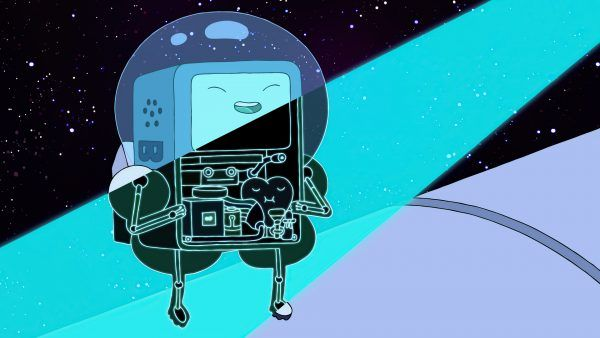 adventure-time-distant-lands-bmo-review