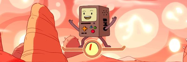 adventure-time-distant-lands-bmo-slice