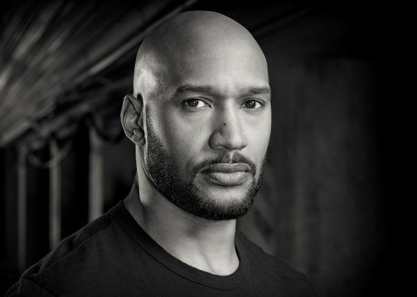 agents-of-shield-season-7-henry-simmons-interview
