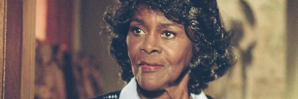 alex-cross-cicely-tyson-slice