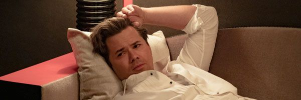 andrew-rannells-black-monday-slice
