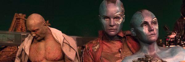 avengers-infinity-war-behind-the-scenes-gillan-bautista-slice