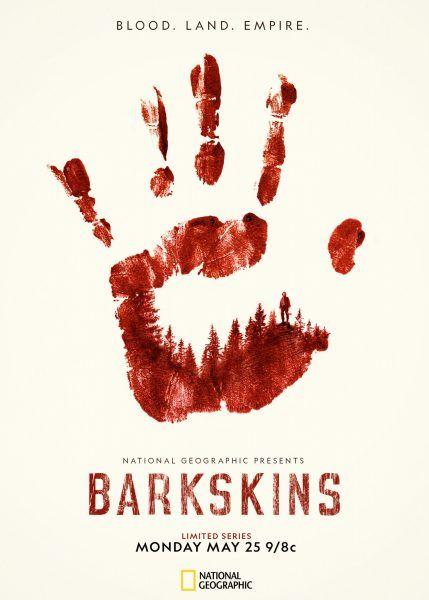 barkskins-poster