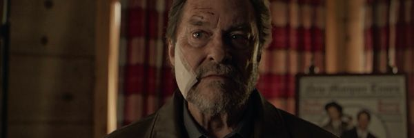 barry-stephen-root-slice