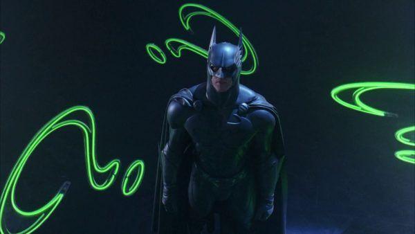 batman-forever-val-kilmer-02