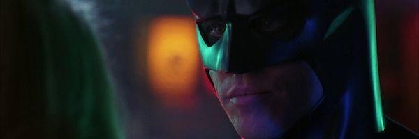 batman-forever-val-kilmer-slice