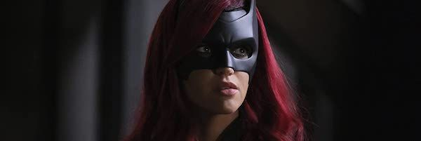 batwoman-ruby-rose-kate-kane