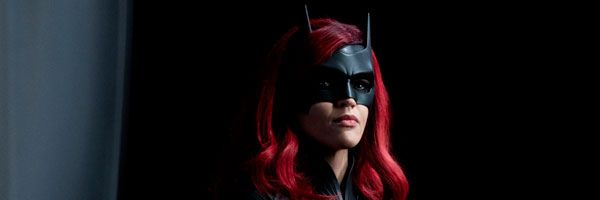 batwoman-ruby-rose-new-slice