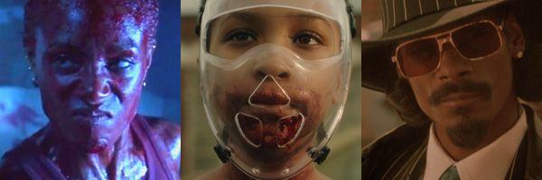 best-black-horror-movies