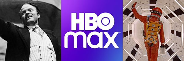 best-classics-on-hbo-max-slice