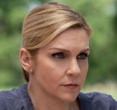 better-call-saul-rhea-seehorn-thumb