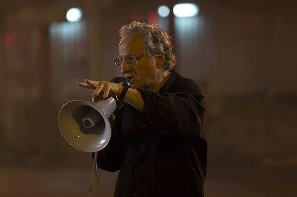 blackhat-michael-mann-director