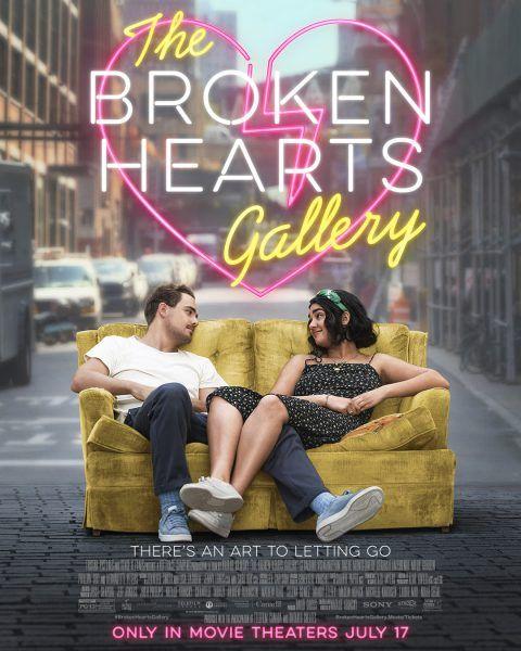 the-broken-hearts-gallery-movie-poster