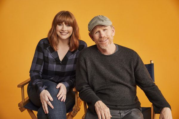 bryce-dallas-howard-dads-doc-apple-image
