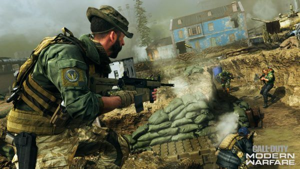 call-of-duty-season-4-modern-warfare-warzone-images