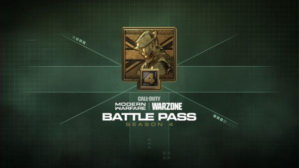 call-of-duty-season-4-modern-warfare-warzone-battle-pass