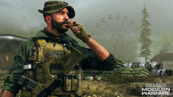 call-of-duty-season-4-modern-warfare-warzone-images-captain-price