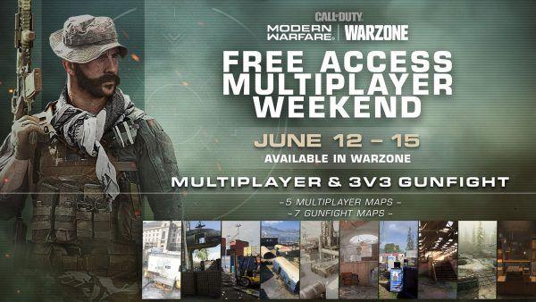 call-of-duty-season-4-modern-warfare-warzone-images-multiplayer-access
