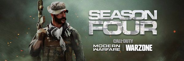 call-of-duty-season-4-modern-warfare-warzone-slice