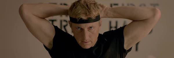 cobra-kai-william-zabka-netflix