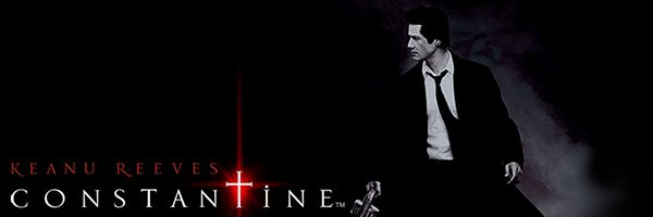 constantine-2005-movie-keanu-reeves-slice