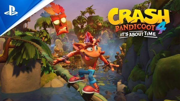 crash-bandicoot-4