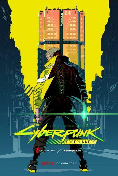cyberpunk-edgerunners-poster