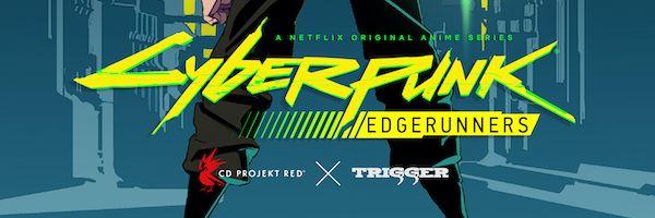 cyberpunk-edgerunners-poster-slice