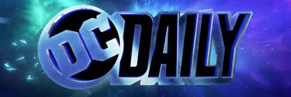 dc-daily-canceled-dc-universe-tiffany-smith