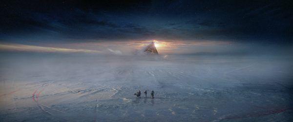 destiny-2-beyond-light-images-drifter-eris-exo-stranger