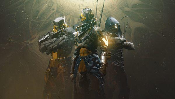 destiny-2-beyond-light-images-season-of-arrivals-armor
