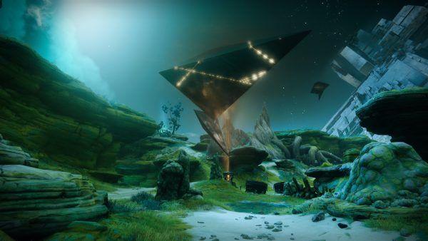 destiny-2-beyond-light-images-season-of-arrivals-monoliths