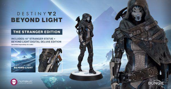 destiny-2-beyond-light-stranger-edition