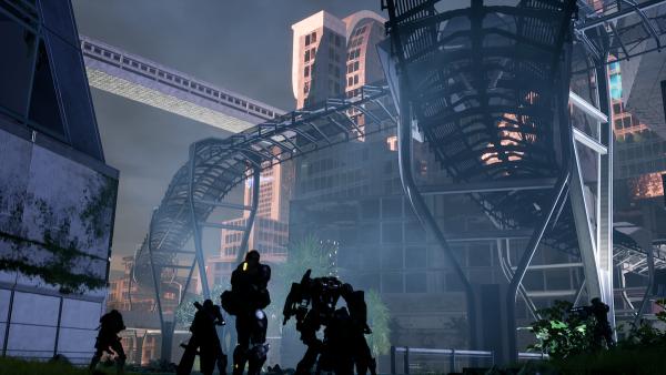 disintegration-game-review