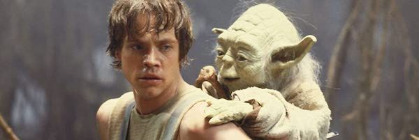 empire-strikes-back-mark-hamill-yoda-slice