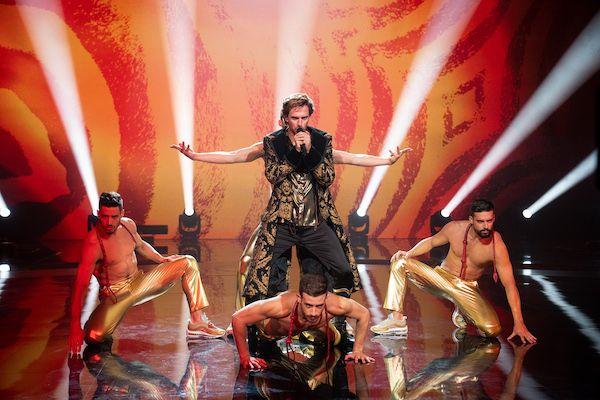 eurovision-dan-stevens-lemtov-lion-of-love