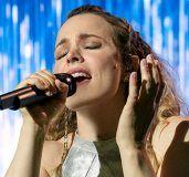 eurovision-rachel-mcadams-thumbnail