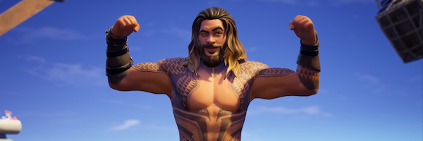 fortnite-season-3-aquaman-slice