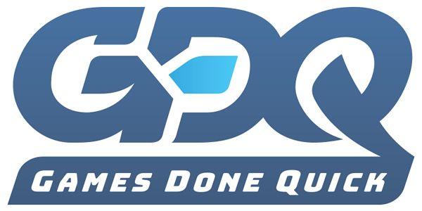 games-done-quick-logo-social