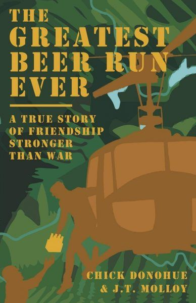 viggo-mortensen-greatest-beer-run-ever-movie