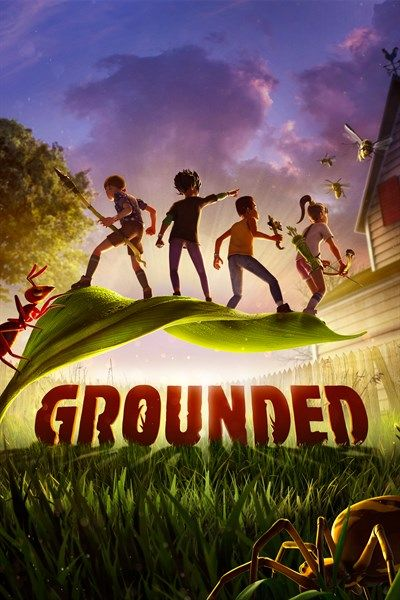 grounded-xbox